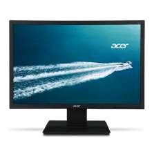 Acer V6 196HQLAb