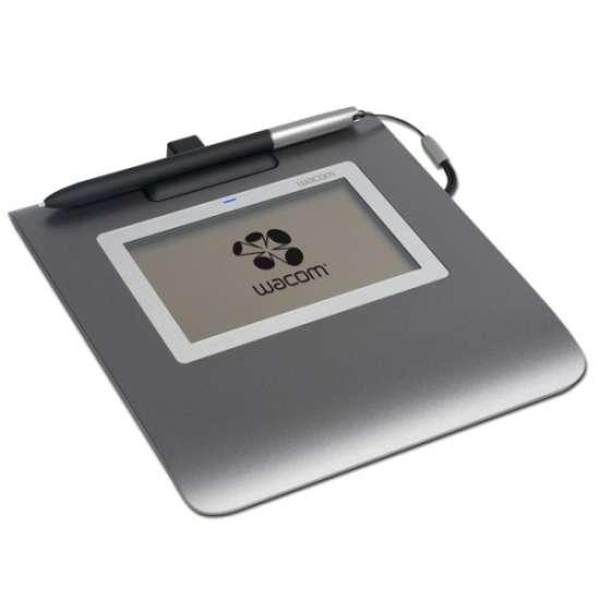 Wacom STU-430 & Sign Pro PDF thumb 4
