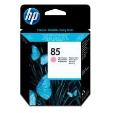 HP Cabezal de impresión DesignJet 85 magenta claro