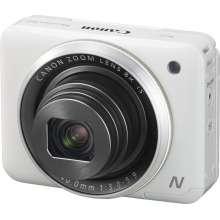 Canon PowerShot N2