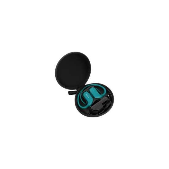 Sony NW-WS410B thumb 4
