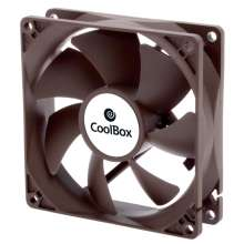 Coolbox VENCOOAU090