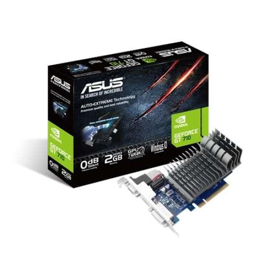 Asus 710-2-SL thumb 1