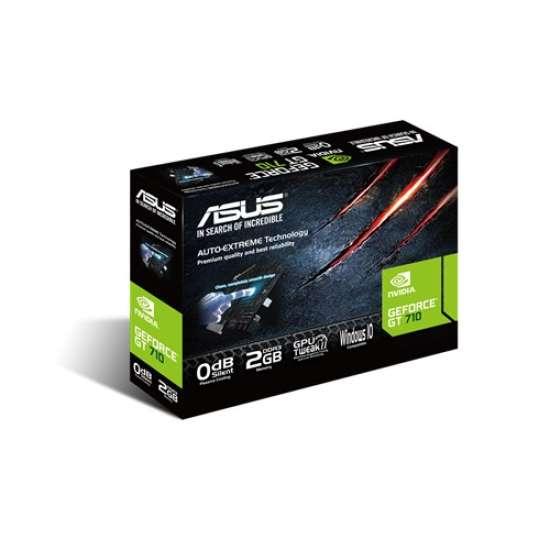 Asus 710-2-SL thumb 5