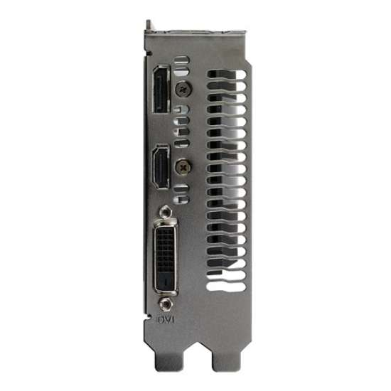 Asus PH-GTX1050-2G thumb 5