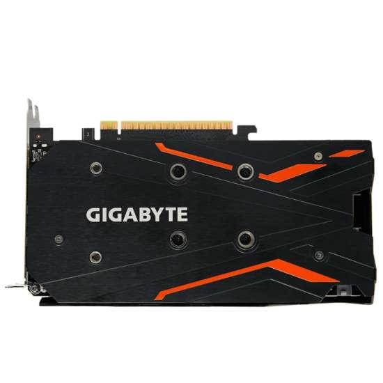 Gigabyte GV-N1050G1GAMING-2GD thumb 3