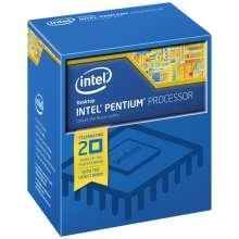 Intel Pentium G G4400