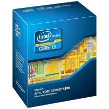 Intel Core i3 i3-4170