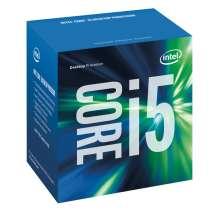 Intel Core i5 i5-6400