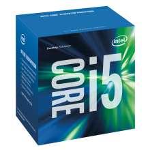 Intel Core i5 i5-6500