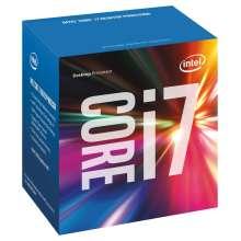 Intel Core i7 i7-6700