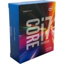Intel Core i7 i7-6700K