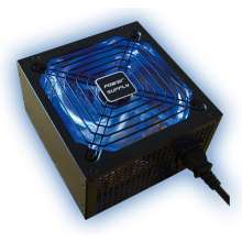 Coolbox Deep Power 650W