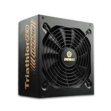 Enermax Triathlor ECO 850W