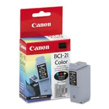 Canon BCI-21
