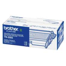 Brother TN-2005 Toner Cartridge