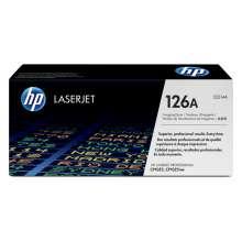 HP Tambor de imágenes LaserJet 126A