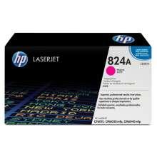 HP Tambor de imágenes LaserJet 824A magenta