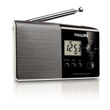 Philips Radio portátil AE1850/00