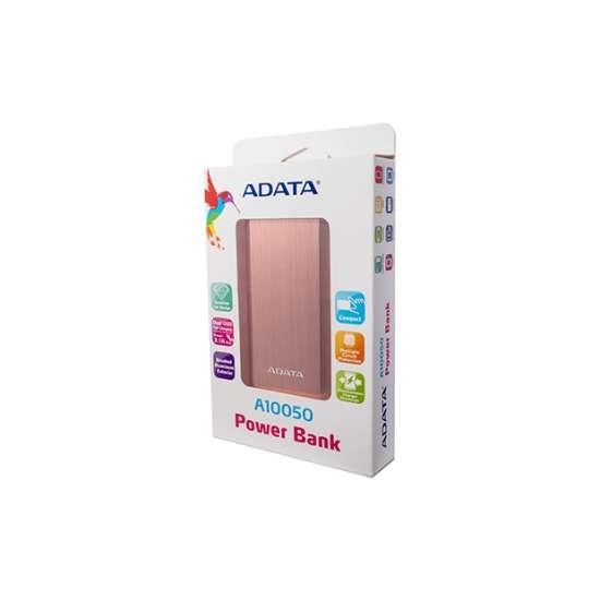 Adata A10050 thumb 4