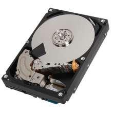 Toshiba 4TB 7200 rpm 3.5