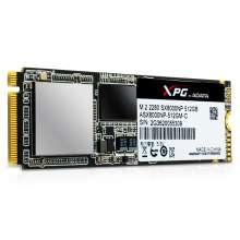 Adata XPG SX8000 512GB