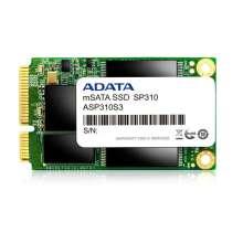 Adata SP310 128 GB