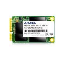 Adata SP310 256 GB
