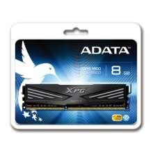 Adata 8GB XPG V1.0