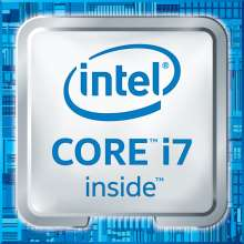Intel Core i7 i7-6850K