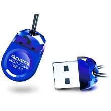Adata DashDrive Durable UD311