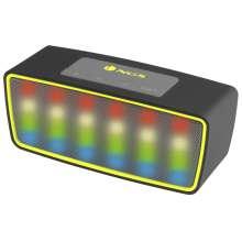 NGS Roller Glow