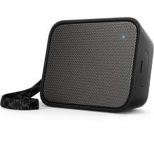 Philips PixelPop altavoz portátil inalámbrico BT110B/00