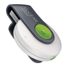 Philips GoGear Reproductor de MP3 SA4DOT02WN/12