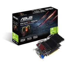 Asus GT740-DCSL-2GD3