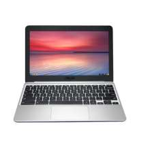 Asus Chromebook C201PA-FD0007