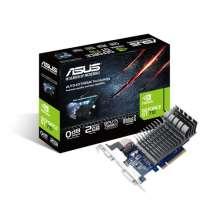 Asus 710-2-SL-BRK