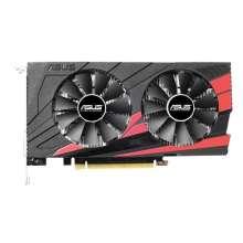 Asus NVIDIA GeForce GTX 1050 Ti, 4GB