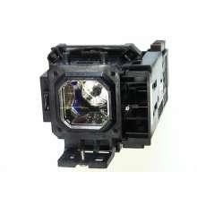 V7 Lámpara para proyectores de DUKANE, CANON, NEC,