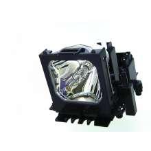 V7 Lámpara para proyectores de ASK, 3M, TOSHIBA, HITACHI, HUSTEM, VIEWSONIC