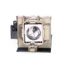 V7 Lámpara para proyectores de HEWLETT PACKARD, BENQ