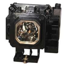 V7 Lámpara para proyectores de CANON, NEC