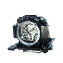 V7 Lámpara para proyectores de HITACHI, DUKANE