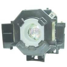 V7 Lámpara para proyectores de EPSON,
