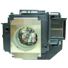 V7 Lámpara para proyectores de EPSON