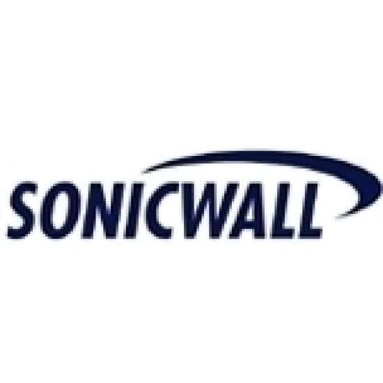 Dell SonicWALL PSU 12V thumb 1