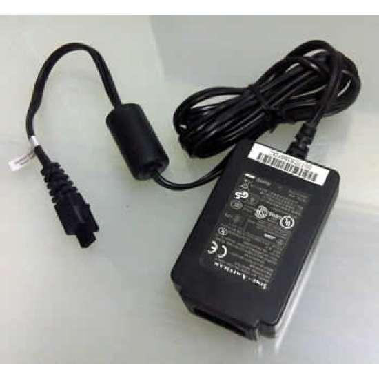 Dell SonicWALL 01-SSC-6832 thumb 1