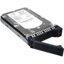 Lenovo 300GB 2.5