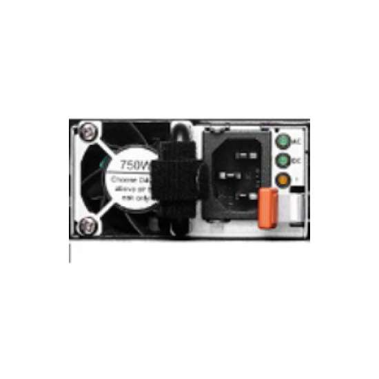 Lenovo 4X20F28576 thumb 1