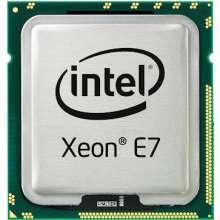 IBM Intel Xeon E7-4809 v2